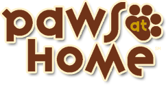 Paws At Home LLC